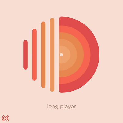 Podcast Artwork - Long Player.svg-2.png