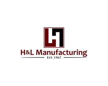 H&L Manufacturing Receives Quality System Certifications