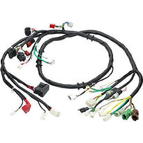 two-wheeler-wiring-harness-500x500-500x5