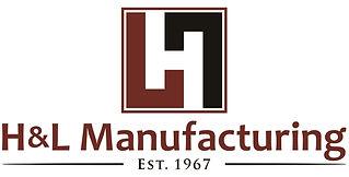 h-l-manufacturing_cropped.jpg