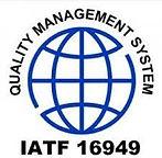 IATF 16949.jpg