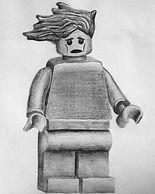 Anthology Lego - Isobel Rowley Year 9.jp