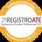 Registro-ATE.png