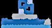 Logo Mercadopublico.png