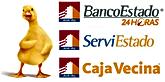 medios-de-pago-banco-estado_1.png