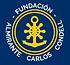LOGO FUNDACION ALMIRANTE CARLOS CONDELL.