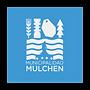MUNICIPALIDAD MULCHEN.png