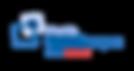 Logo Chilecompra.png