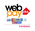 WEBPAY PLUS TRANSBANK.png