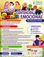 Afiche Emocional.png