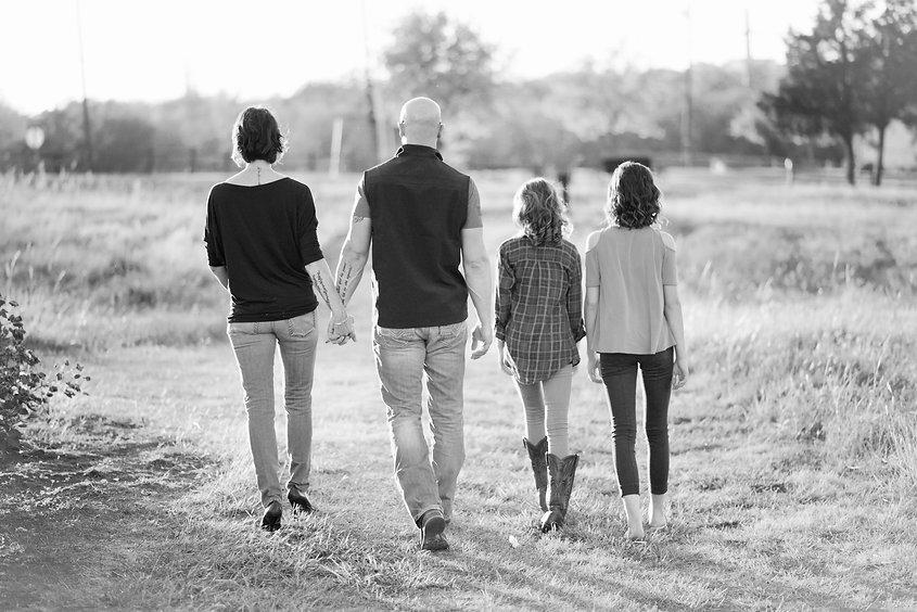 Insurance for Family