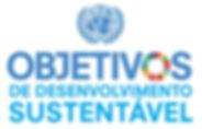 ods_logo.jpg