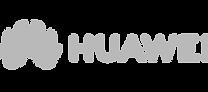 Huawei G Frei.png