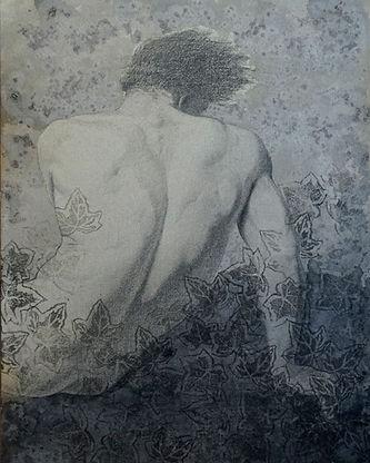 Patrocle_Marie-Claire Laffaire