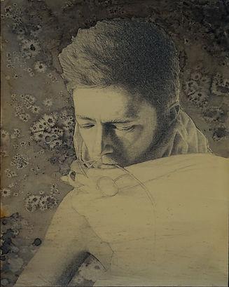 Marie-Claire Laffaire