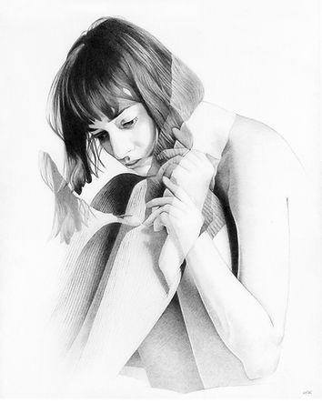 Fables contemporaines Marie-Claire Laffaire