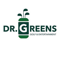 Dr Greens Logo.jpg