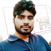 WhatsApp Image 2021-01-12 at 12.32.56 PM