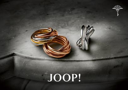 WATCH JOOP!