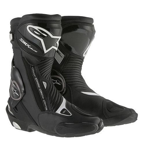 Alpinestars SMX Plus Boot Black
