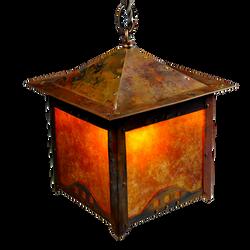 square lantern trans