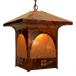 arched pendant tran1