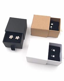 jewellery rigid boxes.jpg