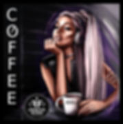 Coffe Effective.jpg