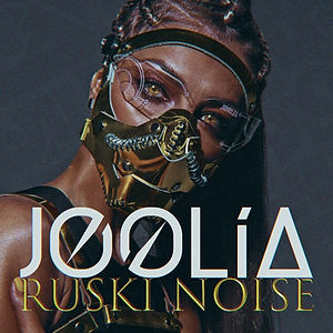 Ruski Noise.jpg