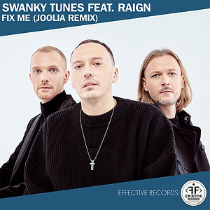 Swanky-Tunes-Fix-Me-(JOOLIA-Remix).jpg