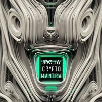 Crypto Mantra Cover.jpg
