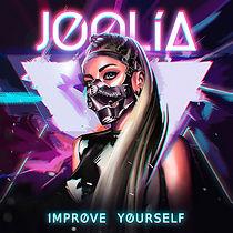 Improve Yourself.jpg
