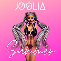 Joolia - Summer.jpg