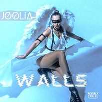 JOOLIA - Walls.jpg