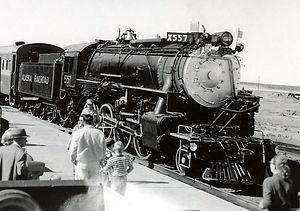 AMHA-557-6345.jpg
