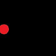 nishikidori-logo_og.png