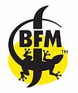 Brasserie_BFM_Brauerei_logo.webp
