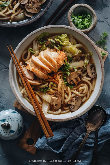 1405_Easy-Chicken-Udon-Soup_003.jpg