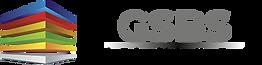 GSBS_Logo_CMYK_1019_1-Hauptlogo.png