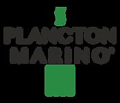 logo-plancton-marino.png