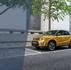 Kompakt SUV'un En Çok Değerlenen Modeli Suzuki Vitara!