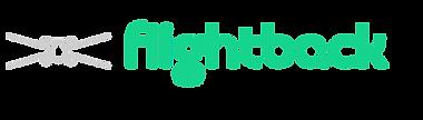 flightback-logo