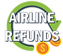 airline-refund