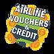 airline-voucher-refund