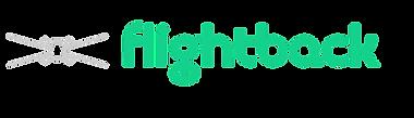 flightback-logo-shade3