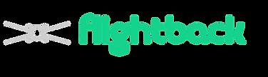 flightback-logo-shade1