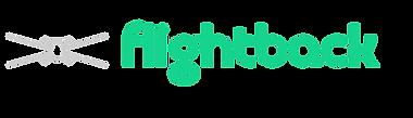 flightback-logo-shade2