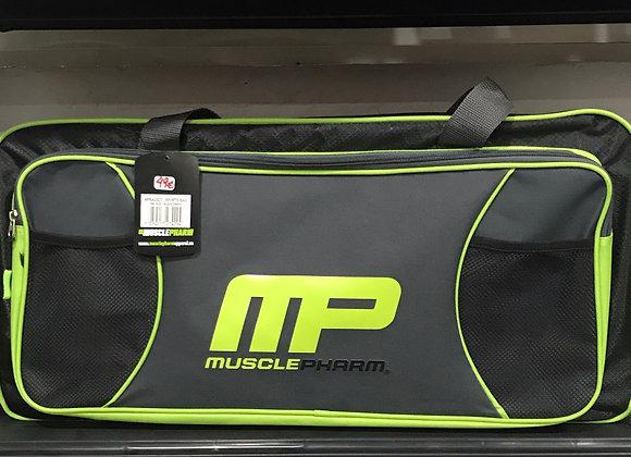 Sac MusclePharm