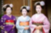 geisha2.png