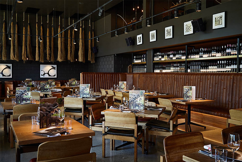 the meat and wine co PARAMATTA (2).jpg